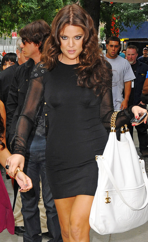 The Many Bags of Khloe Kardashian-7