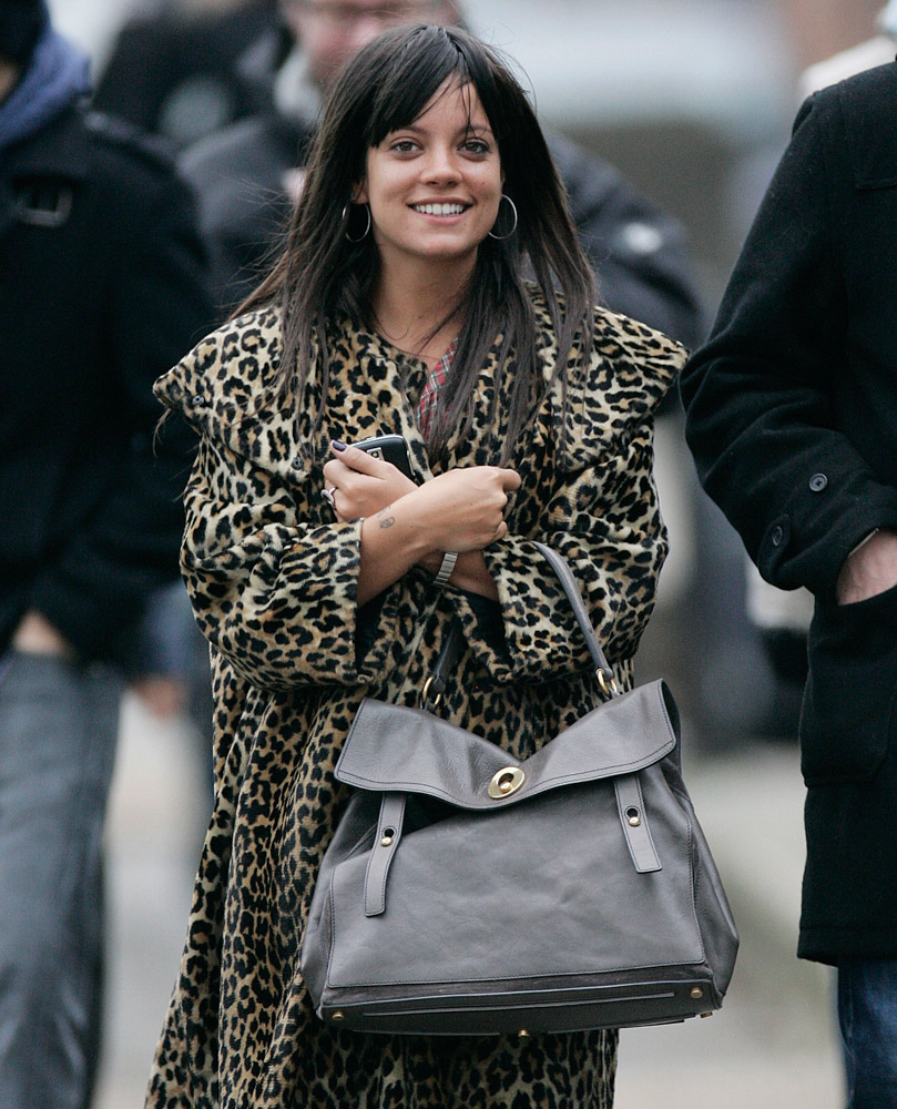The Many Bags of Lily Allen-10