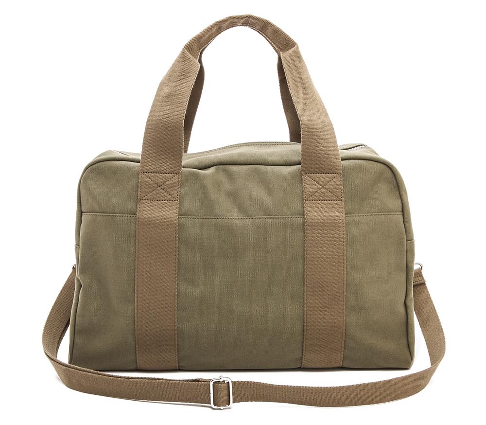APC Weekender Bag