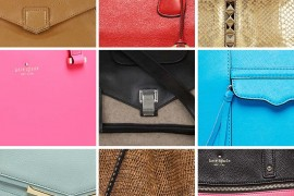 The Best Bag Deals for the Weekend of May 16