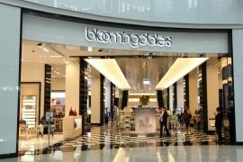 The Bloomingdale's Big Brown Bag Sale and Designer Handbag Sale Have Begun!