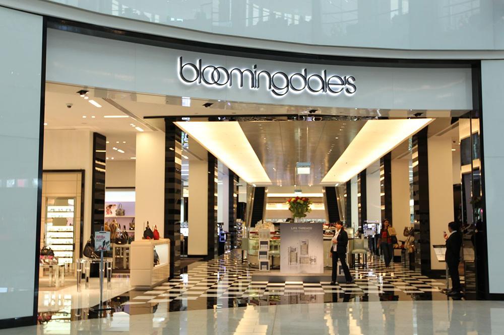 ce7551634a The Bloomingdale's Big Brown Bag Sale and Designer Handbag Sale Have Begun!