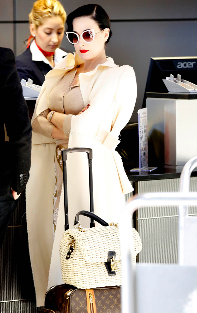 Cannes Film Festival 2014 Celebrity Handbags-18