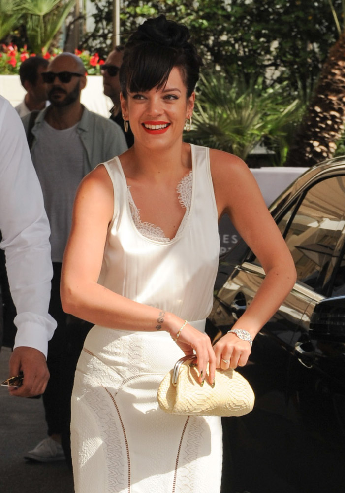 Cannes Film Festival 2014 Celebrity Handbags-24