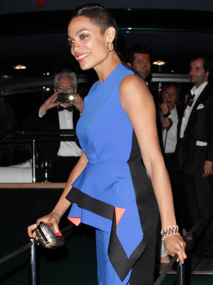 Cannes Film Festival 2014 Celebrity Handbags-28