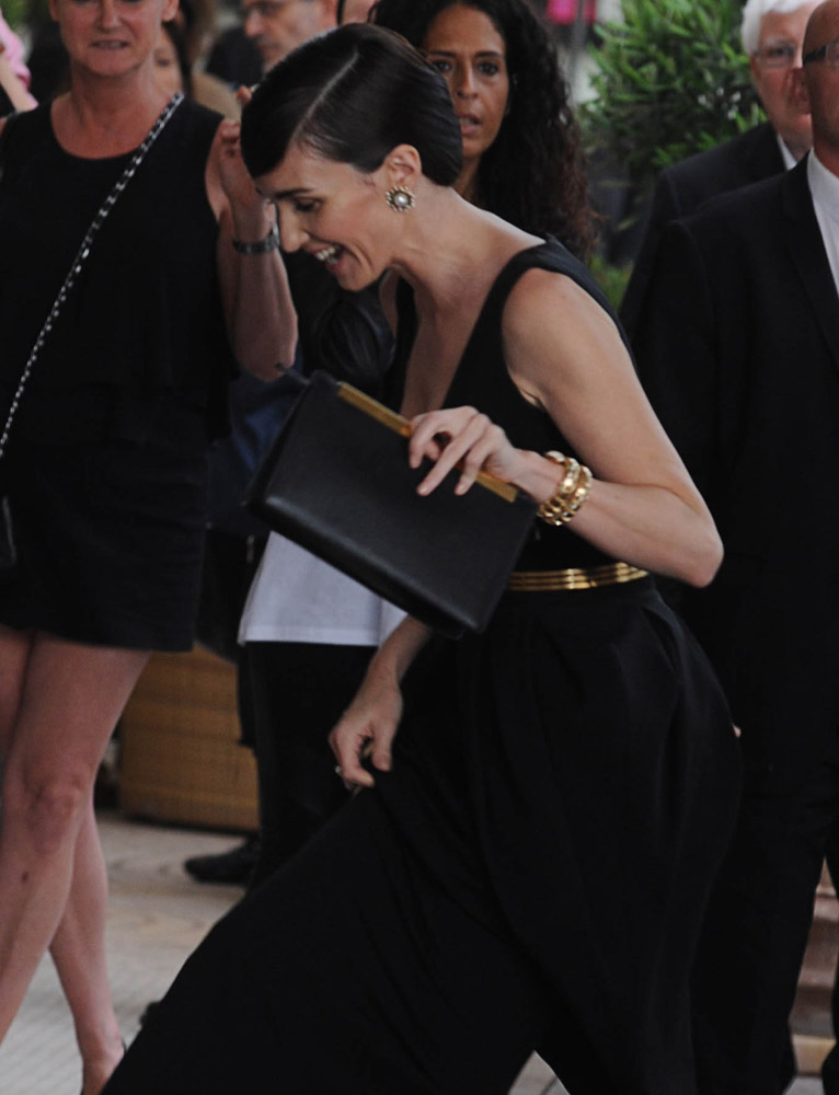 Cannes Film Festival 2014 Celebrity Handbags-32