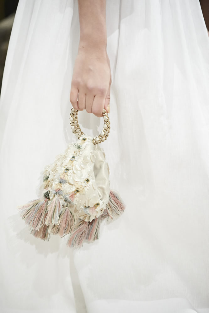 Chanel Cruise Dubai Bags 14