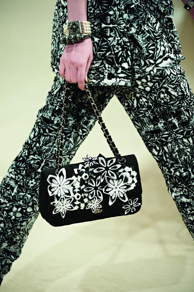Chanel Cruise Dubai Bags 35