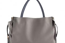 Bag of the Week: Chloe Dree Tote