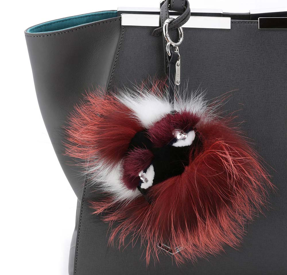 Another Round of Fendi Bag Bug Pre-Orders Has Arrived - PurseBlog 04a60c634f0b4