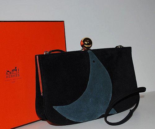 Hermes Sac a Malice Bag