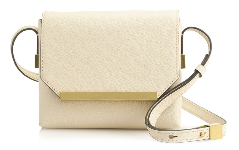 J.Crew Claremont Mini Purse