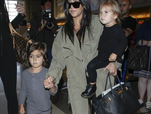 Kourtney Kardashian Carries a Birkin En Route to Kim s Wedding 62d6429076b0d