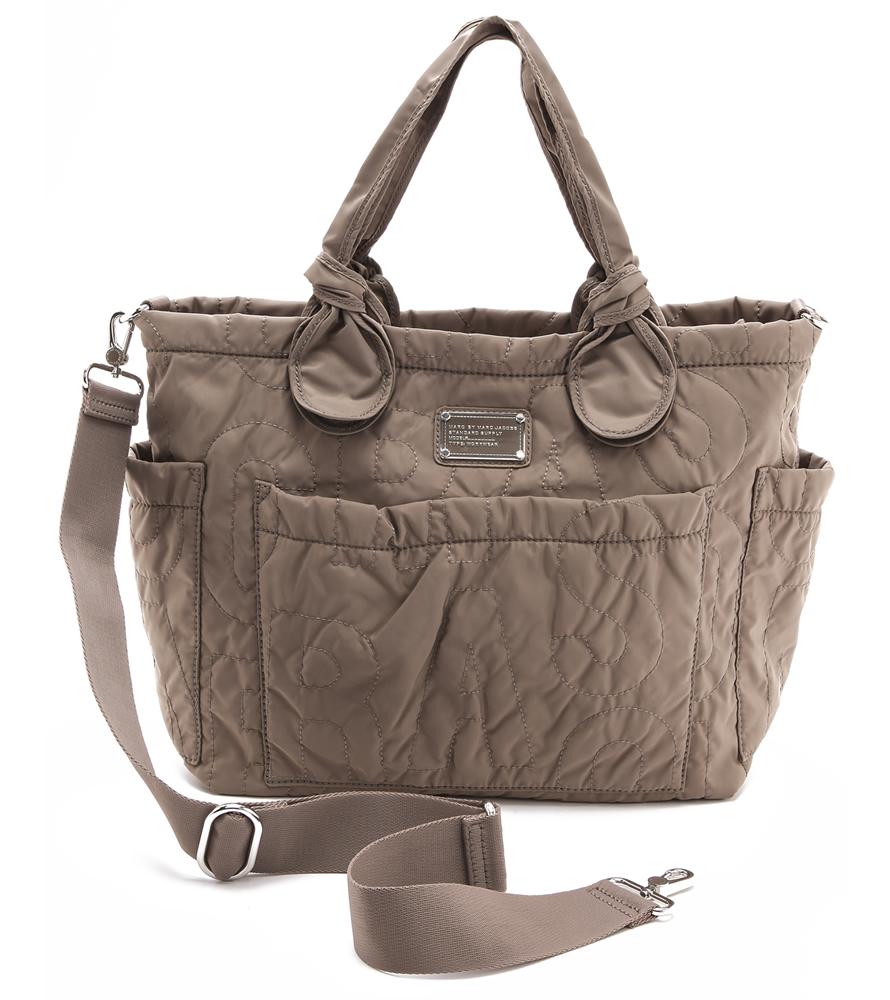 Neiman Marcus Designer Diaper Bags Style Guru Fashion