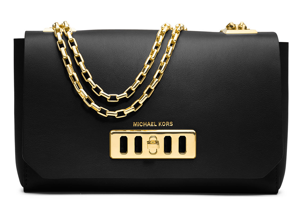 Michael Kors Vivian Shoulder Bag