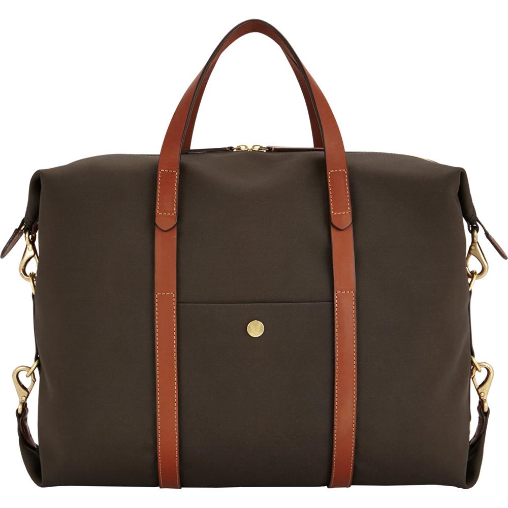 Mismo MS Utility Bag