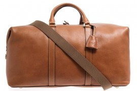 Man Bag Monday: Men's Handbag Sale Picks