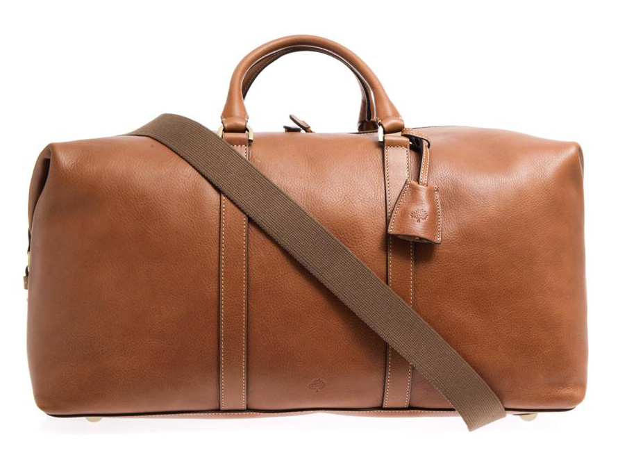 Man Bag Monday: Men's Handbag Sale Picks - PurseBlog