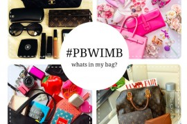 #PBWIMB Instagram Roundup – May 15th