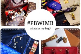 #PBWIMB Instagram Roundup – May 1