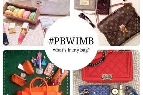 #PBWIMB Instagram Roundup – May 29th
