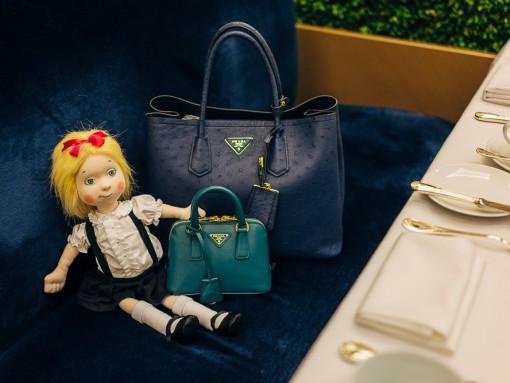 9003a7df86b5 Prada Handbags and Purses - Page 6 of 19 - PurseBlog