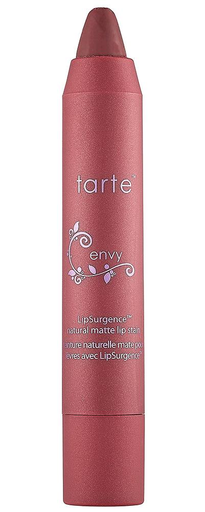 Tarte LipsSurgence Matte Lip Tint