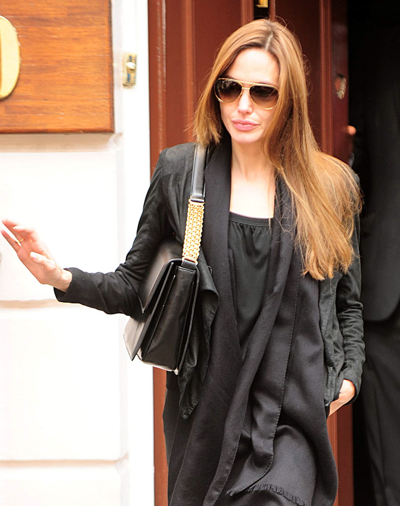 The Many Bags of Angelina Jolie-15