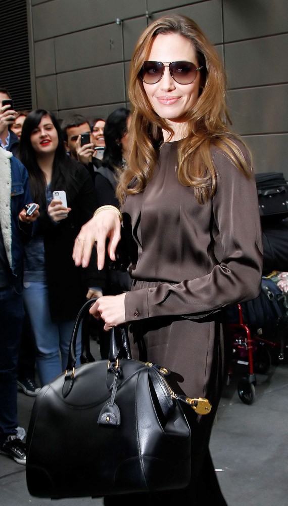The Many Bags of Angelina Jolie-17
