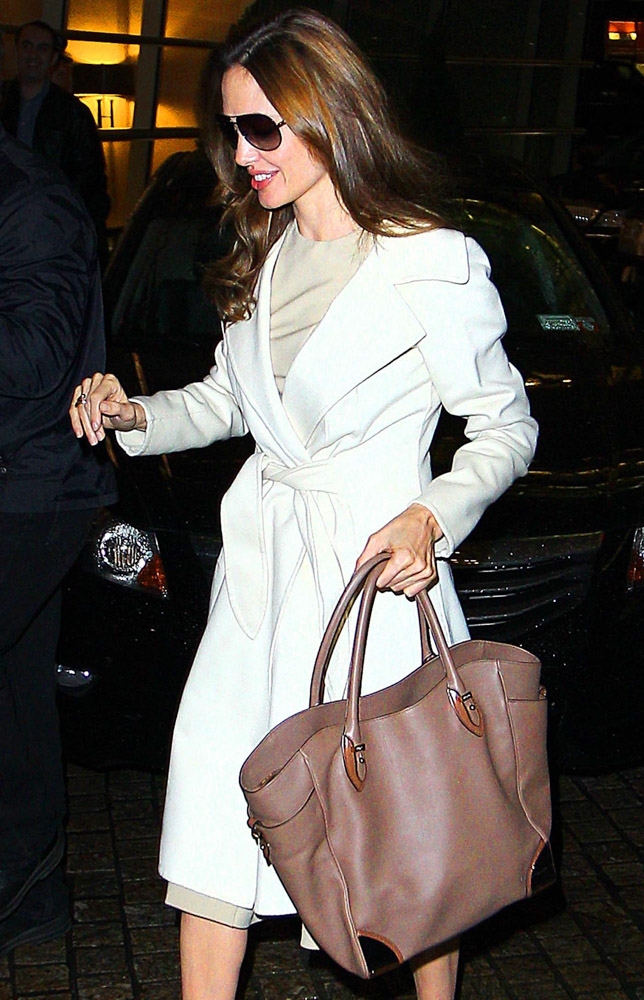 The Many Bags of Angelina Jolie-18