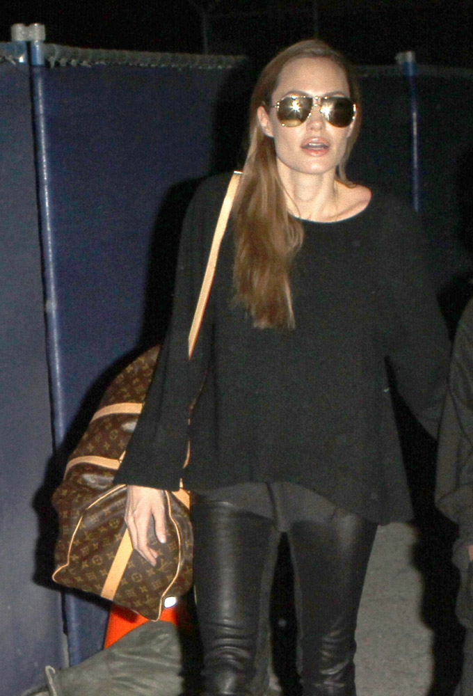 The Many Bags of Angelina Jolie-22