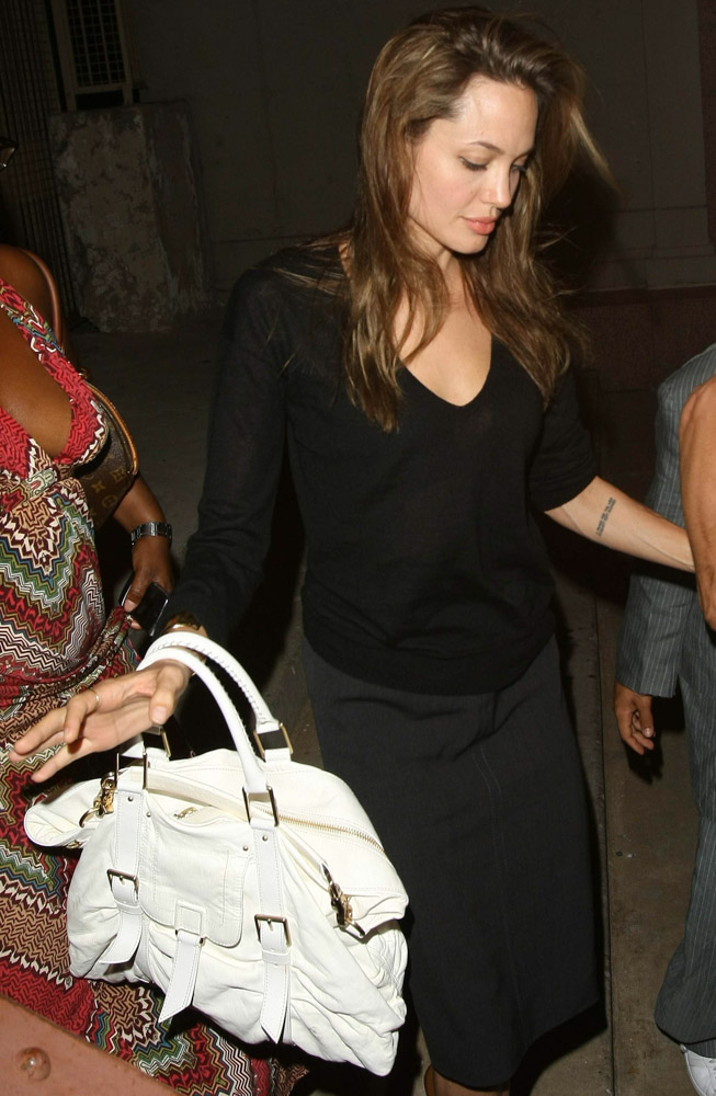 The Many Bags of Angelina Jolie-5
