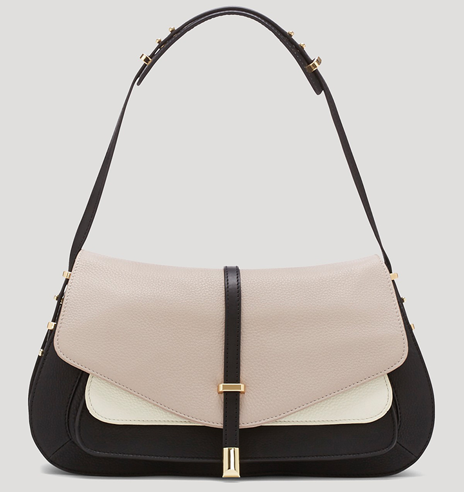 Vince Camuto Molly Shoulder Bag