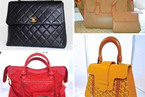 eBay's Best Bags of the Week – May 28