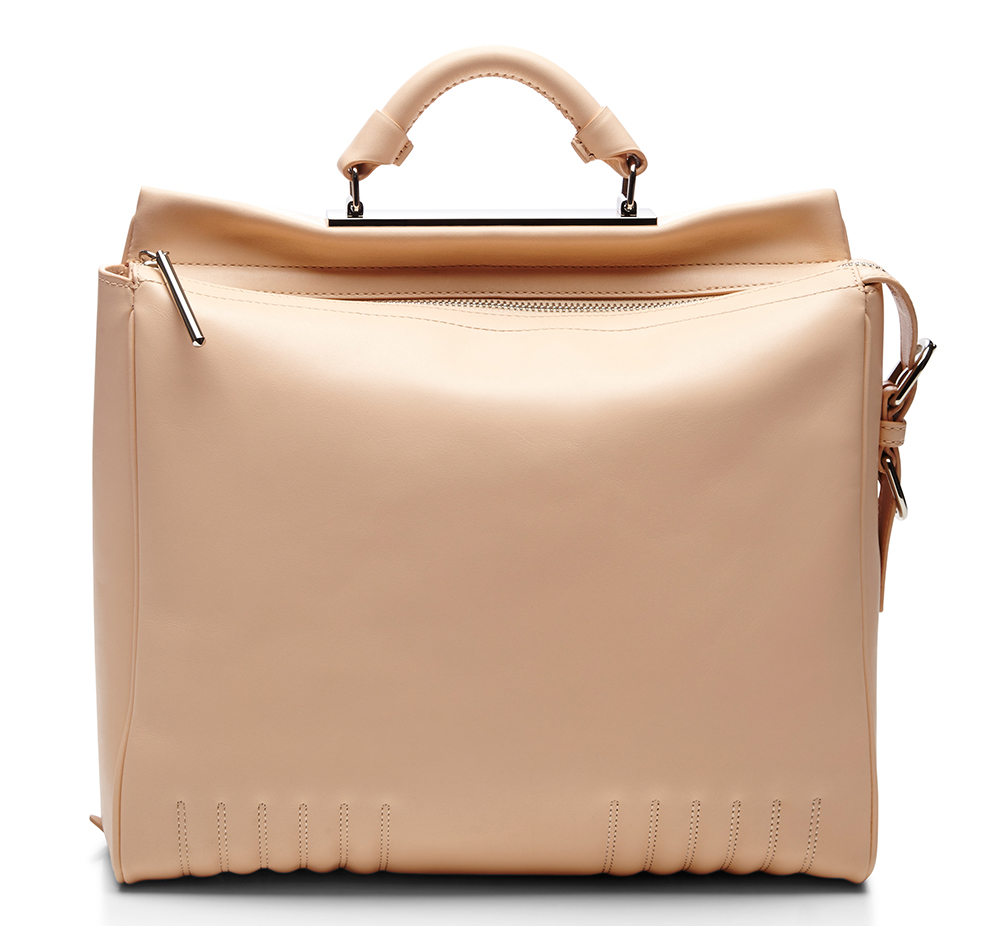 3.1 Phillip Lim Ryder Bag