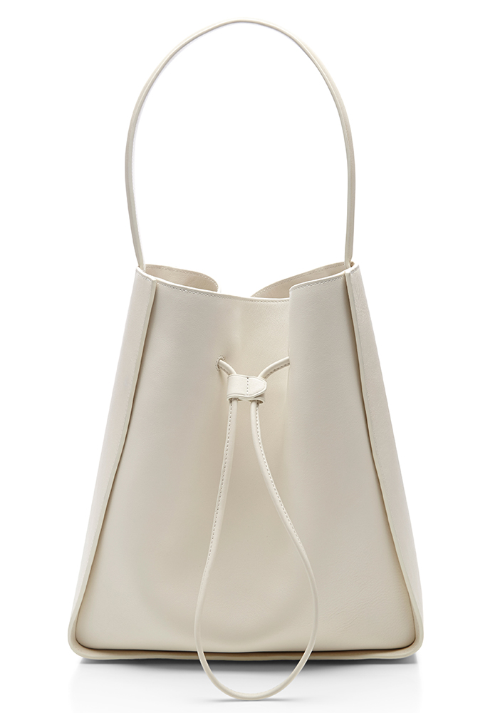 3.1 Phillip Lim Soleil Bucket Drawstring Bag