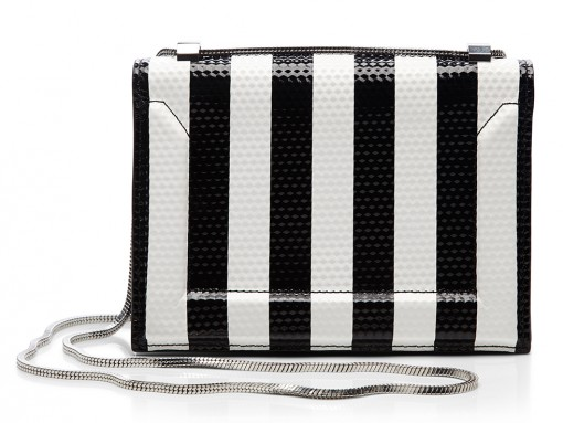 Pre-Order 3.1 Phillip Lim's Resort 2015 Handbags via Moda Operandi