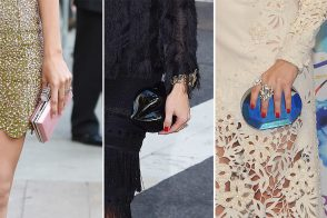 The Best Bags of the 2014 CFDA Awards