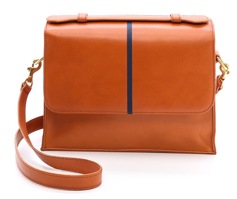 Clare V Maison Constance Large Bag