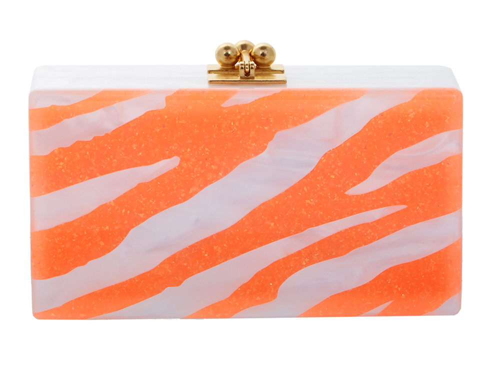 Edie Parker Resort 2015 Clutches 2