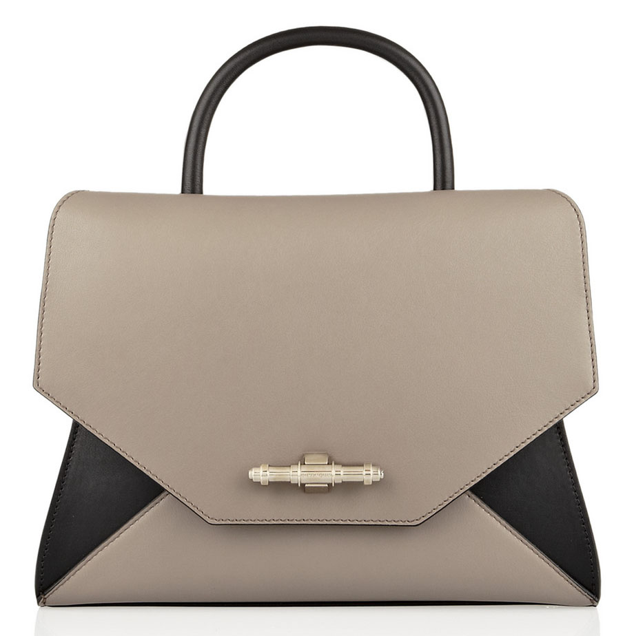 Givenchy Obsedia Satchel