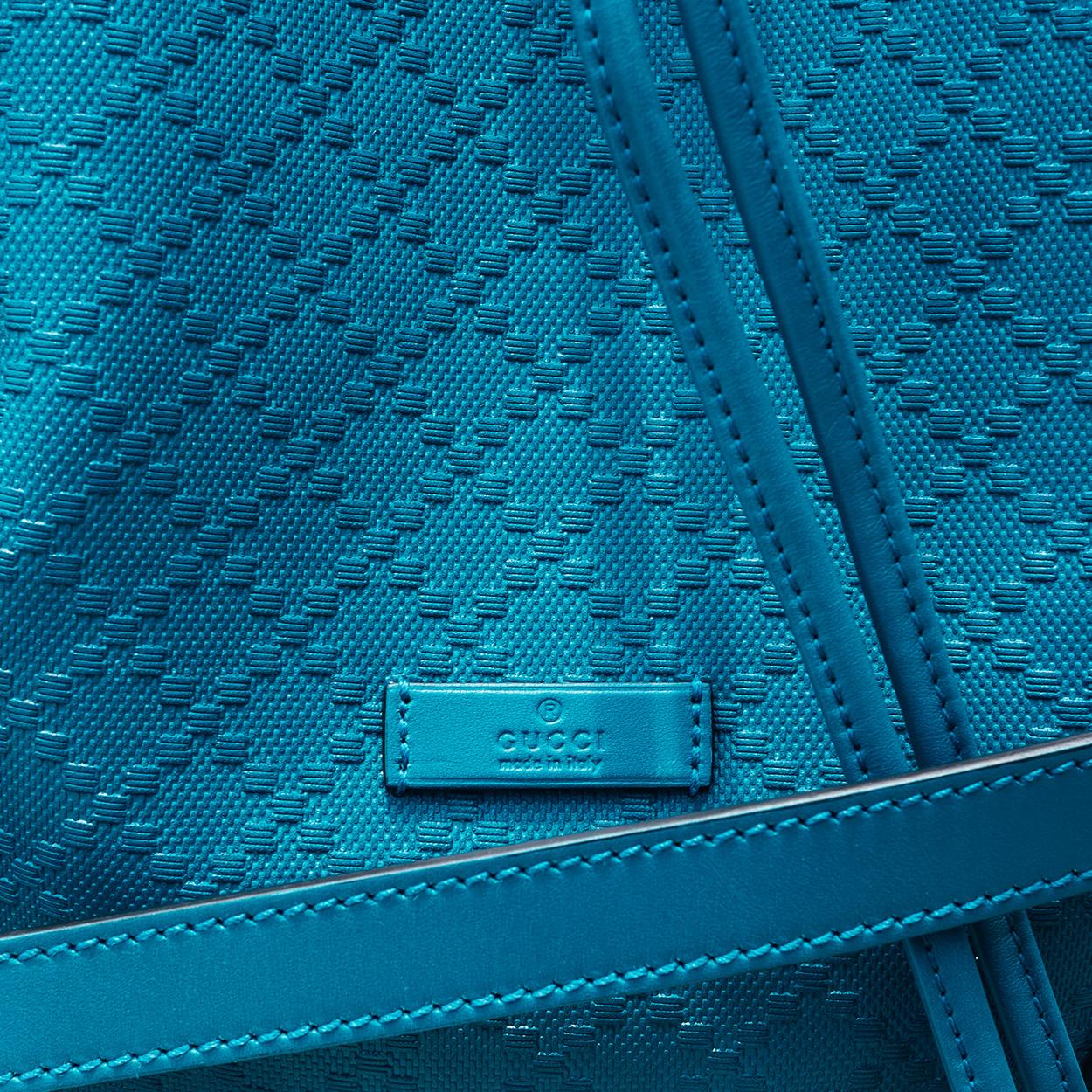 Gucci Bright Diamante Bags (2)