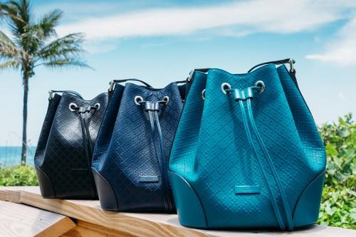 Gucci Bright Diamante Bags (3)