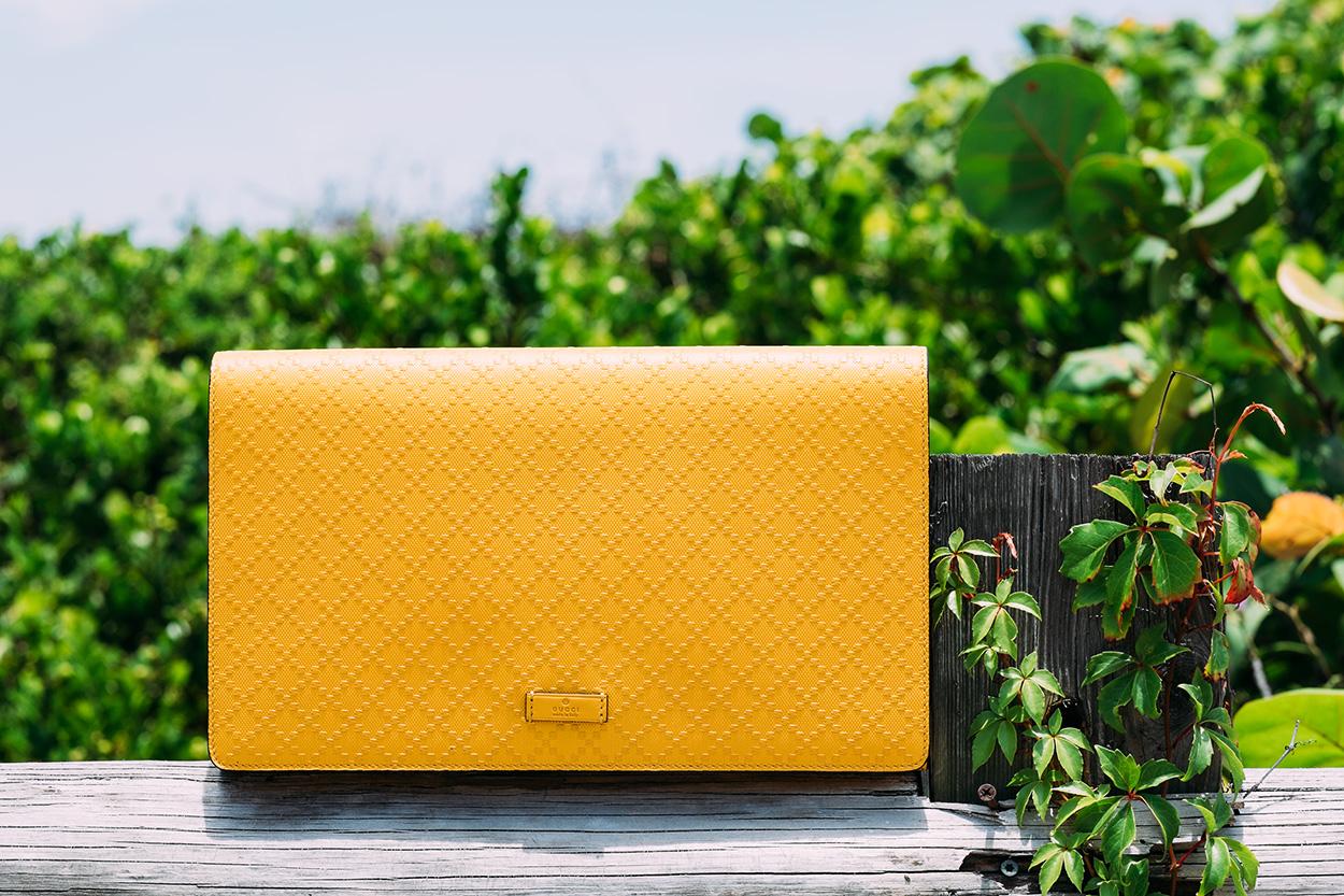 Gucci Bright Diamante Bags (6)