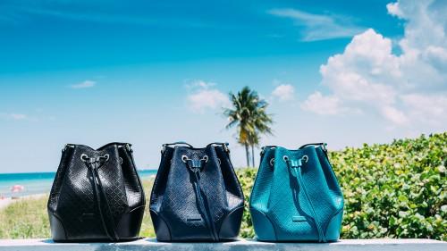 Gucci Bright Diamante Bags (8)