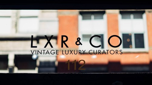 The LXR & Co Shopping Experience (9)