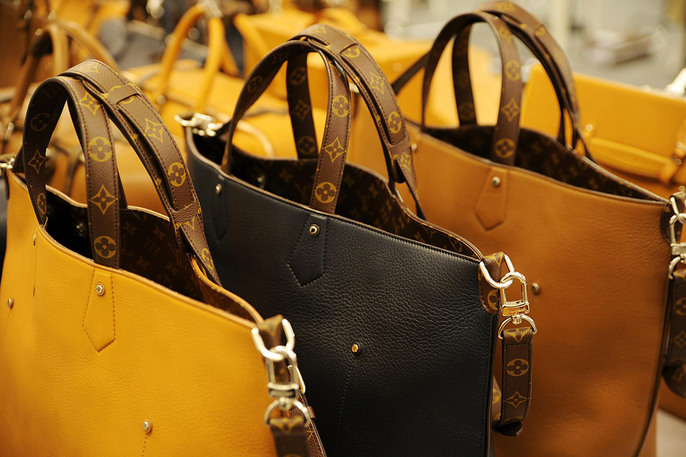 louis vuitton 2015 bags
