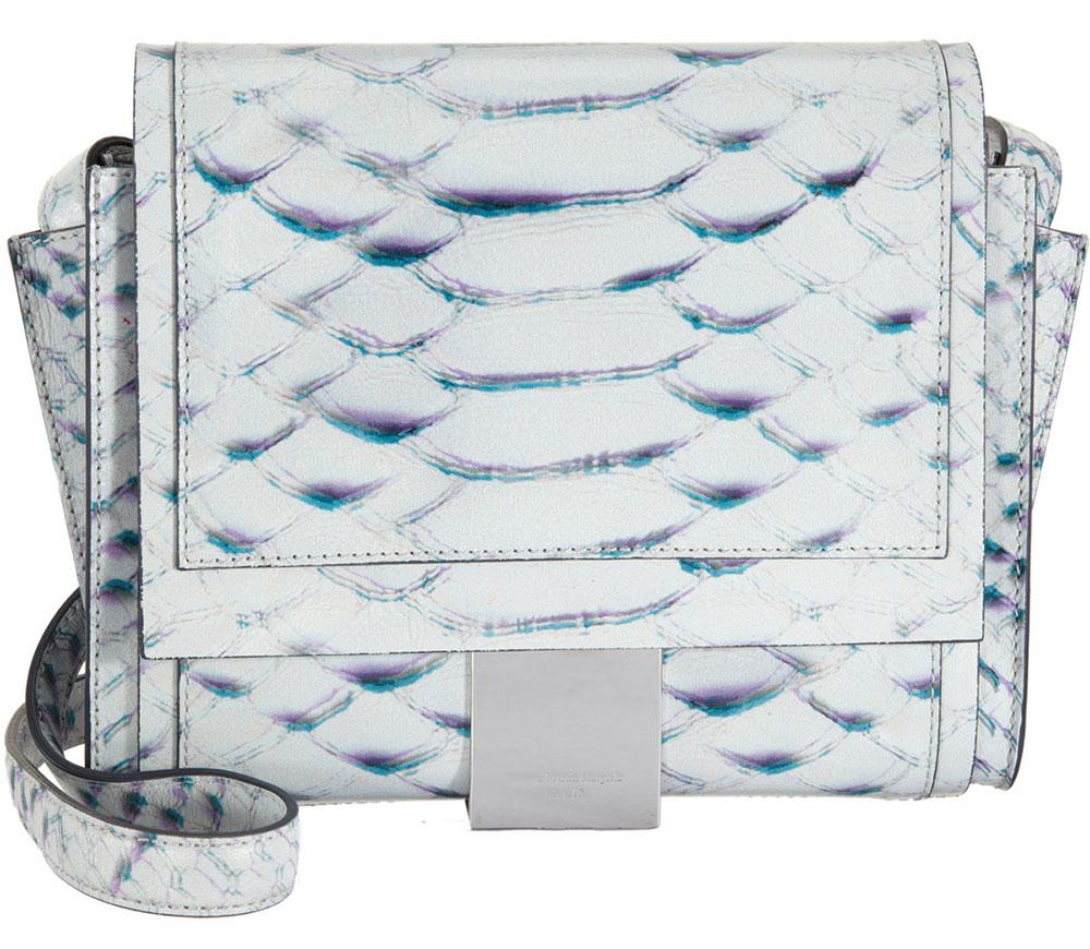Maison Martin Margiela Small Shoulder Bag