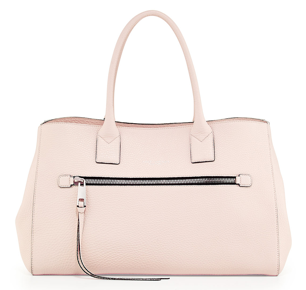 Marc Jacobs Big Big Apple Tote