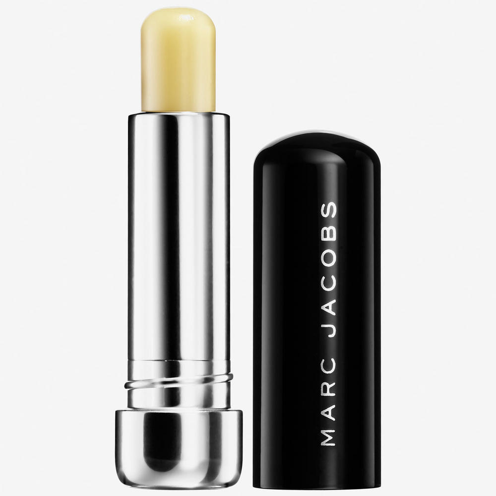 Marc Jacobs LIP LOCK $24 MOISTURE BALM SPF 18